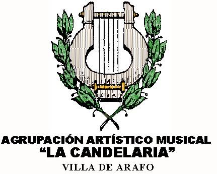 COMUNICADO: Suspensión de toda actividad académica y musical de la AAM La Candelaria por emergencia sanitaria (Nuevo coronavirus, COVID-19)