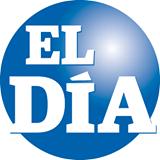 Logo El Día