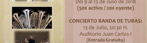 II Congreso Musical AAM La Candelaria