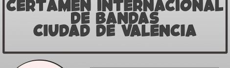 Un hito histórico para la AAM La Candelaria: Participación en el CIBM Valencia