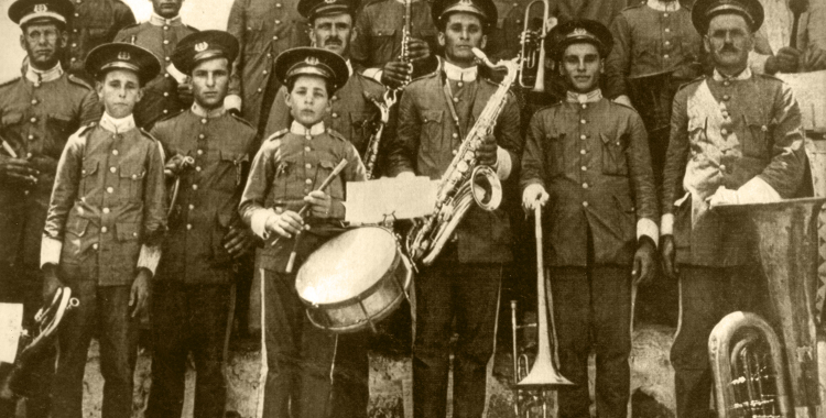 La Candelaria en Igueste 1927 JPEG definitiva