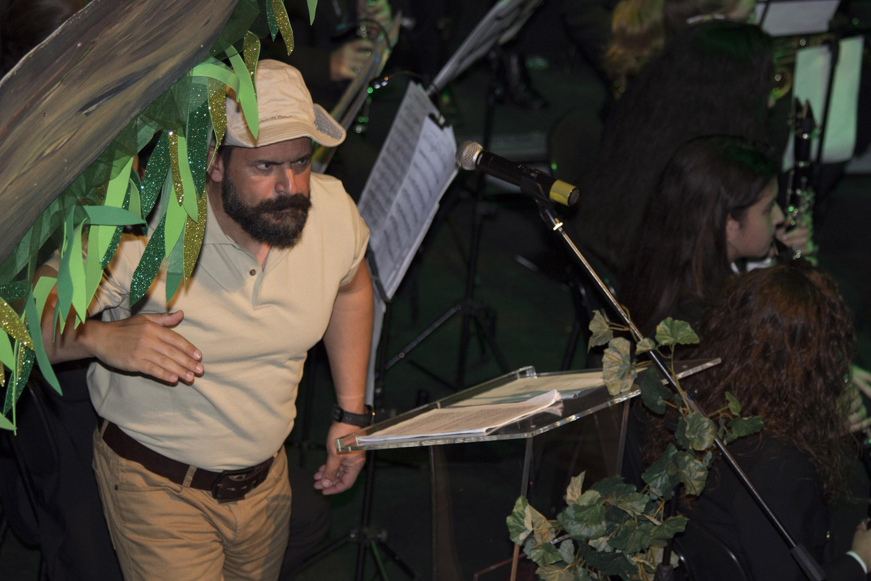 Libro La Selva_16