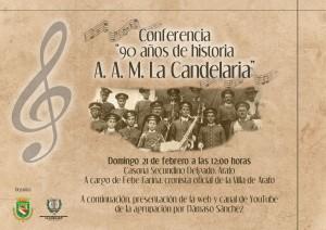 cartel conferencia2