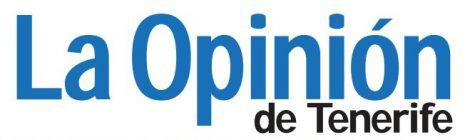 noticia_10291